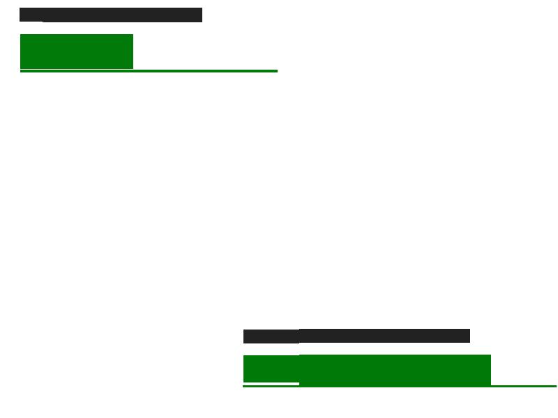 総合力・ビル管理システム